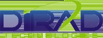 DiRAD Technologies